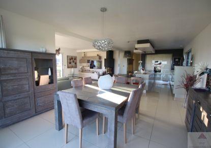 A vendre Yvetot 760071961 Fvp immobilier