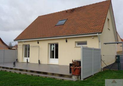 A vendre Yvetot 760071967 Fvp immobilier