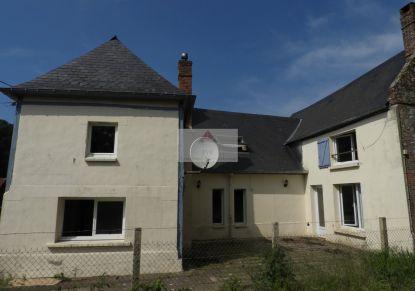 A vendre La Gaillarde 760071976 Fvp immobilier