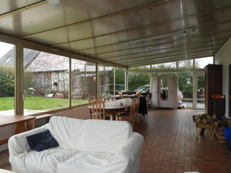 A vendre Sainte Colombe 760071984 Fvp immobilier