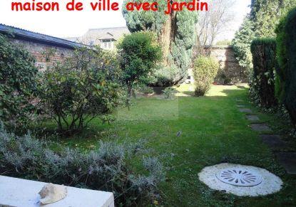 A vendre Doudeville 76007198 Fvp immobilier
