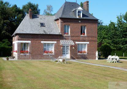 A vendre La Gaillarde 760071992 Fvp immobilier