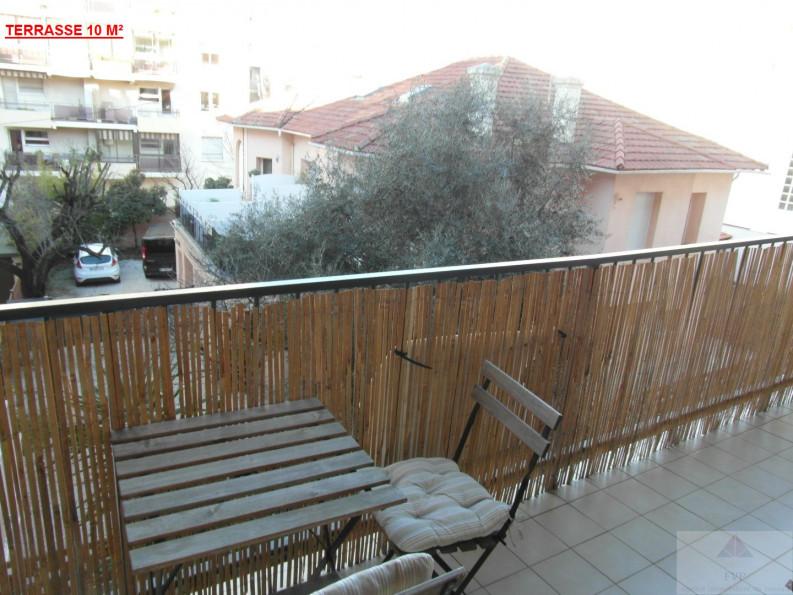 A vendre Toulon 760071994 Fvp immobilier