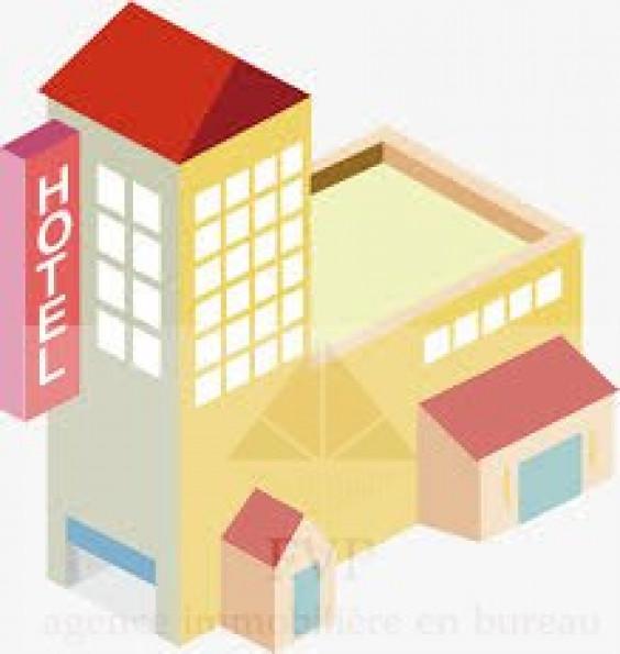 A vendre Yvetot 760071996 Fvp immobilier