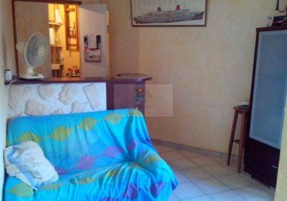 A vendre Toulon 760071 Fvp immobilier