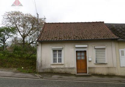 A vendre Oisemont 760072005 Fvp immobilier