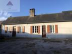 A vendre Saint Maxent 760072008 Fvp immobilier