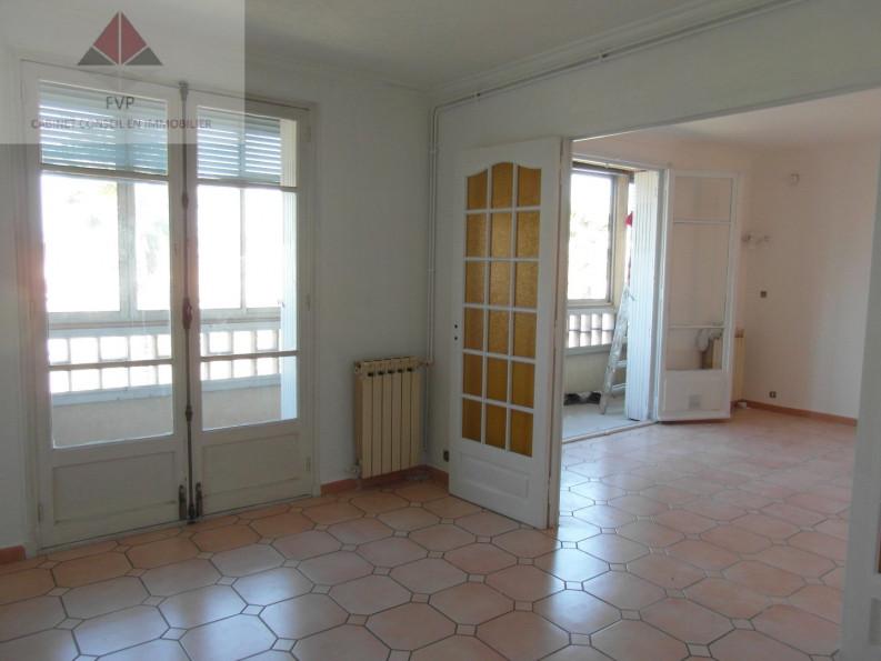 A vendre Toulon 760072012 Fvp immobilier