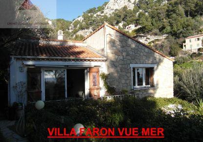 A vendre Toulon 760072015 Fvp immobilier