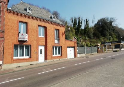 A vendre Cany Barville 760072023 Fvp immobilier