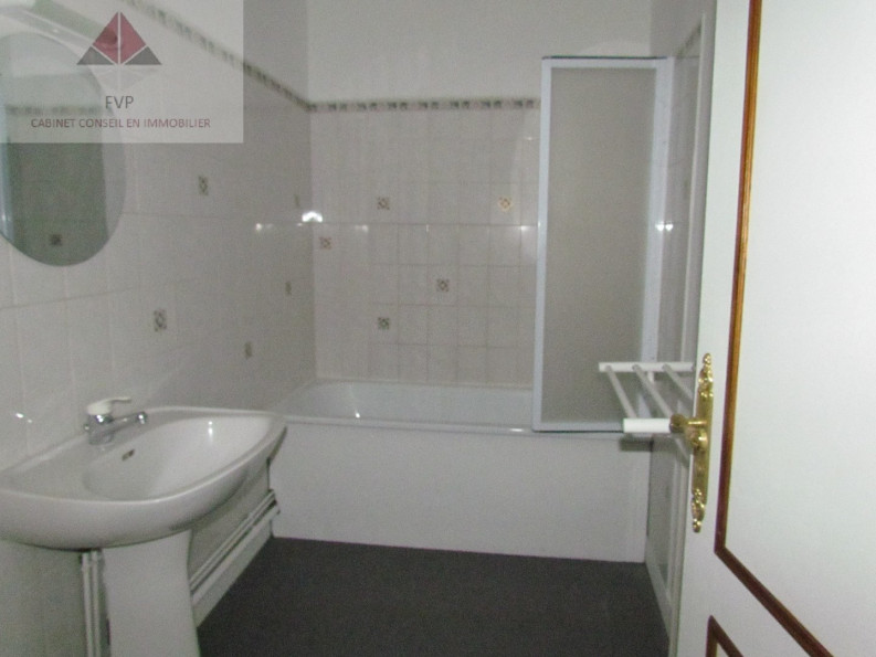 A vendre Bolbec 760072032 Fvp immobilier