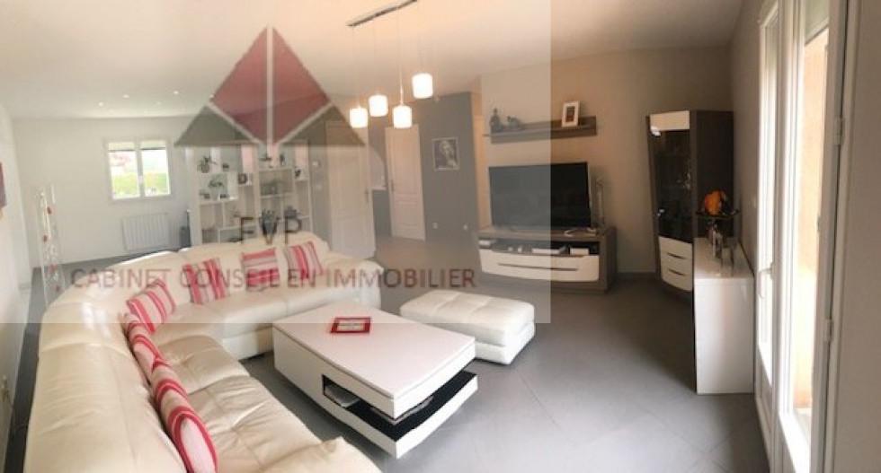 A vendre Bertreville Saint Ouen 760072033 Portail immo