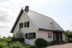 A vendre Goderville 760072035 Fvp immobilier