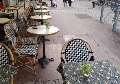 A vendre Rouen 760072040 Fvp immobilier