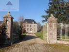 A vendre Saint Valery En Caux 760072053 Fvp immobilier