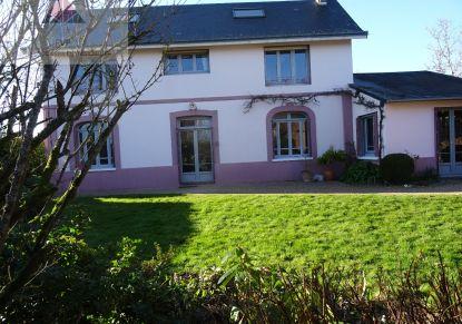 A vendre Saint Romain De Colbosc 760072060 Fvp immobilier