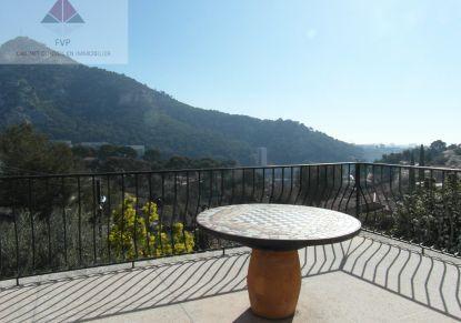A vendre Toulon 760072067 Fvp immobilier