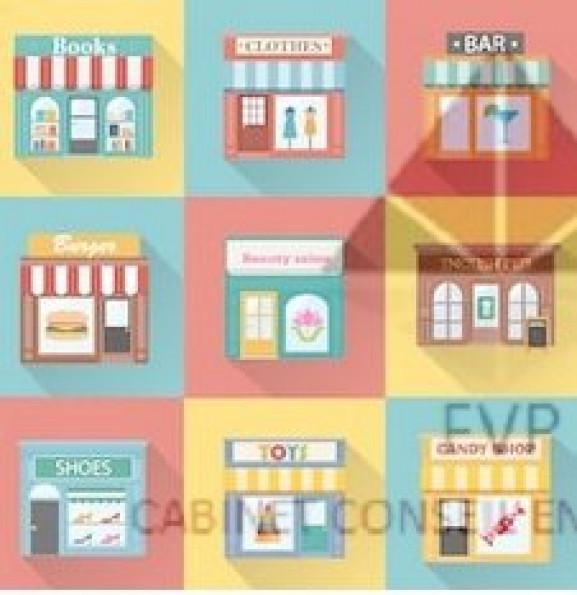 A vendre Yvetot 760072072 Fvp immobilier