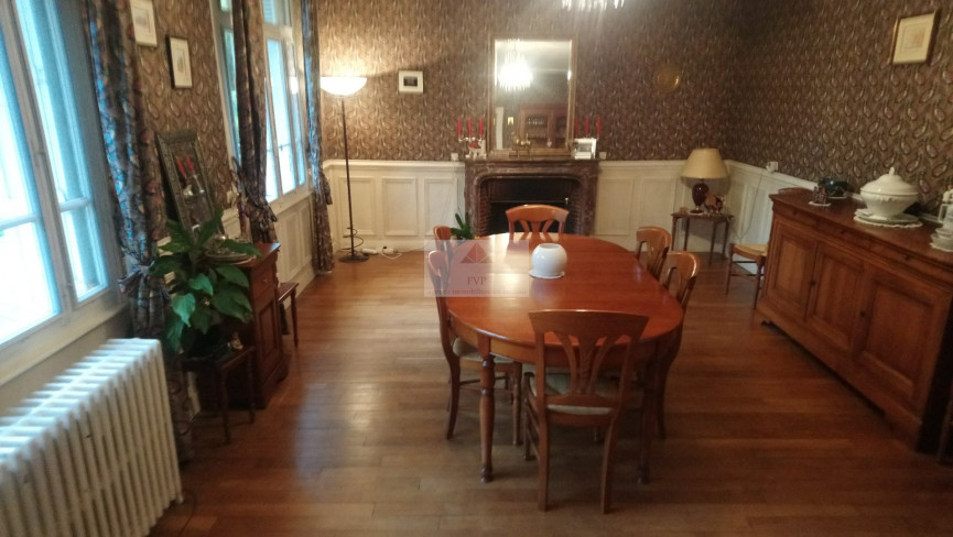 A vendre Bolbec 760072078 Fvp immobilier