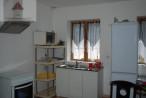 A vendre Oisemont 760072084 Fvp immobilier