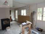 A vendre Yvetot 760072089 Fvp immobilier