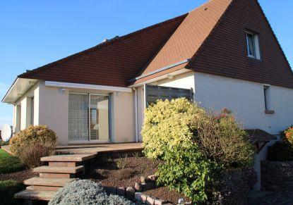 A vendre Breaute 760072095 Fvp immobilier