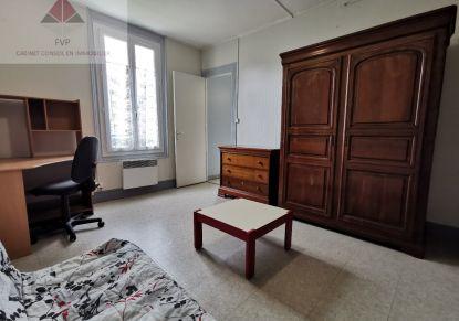 A vendre Le Havre 760072109 Fvp immobilier