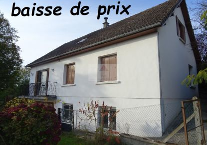 A vendre Bolbec 760072122 Fvp immobilier