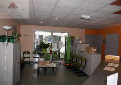 A vendre Yvetot 760072126 Fvp immobilier