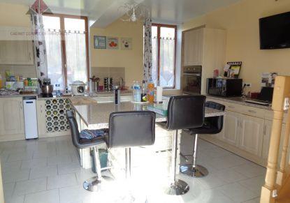 A vendre Yvetot 760072130 Fvp immobilier