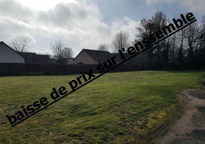 A vendre Auberville La Campagne 760072134 Fvp immobilier