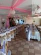 A vendre Goderville 760072136 Fvp immobilier