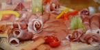 A vendre  Veules Les Roses | Réf 760072138 - Fvp immobilier