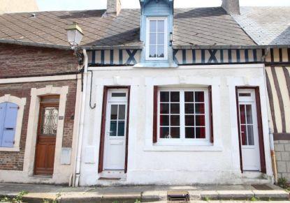 A vendre Saint Valery En Caux 760072139 Fvp immobilier