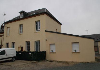 A vendre Fauville En Caux 760072150 Fvp immobilier