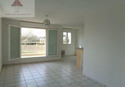 A vendre Yvetot 760072152 Fvp immobilier