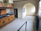A vendre Allery 760072155 Fvp immobilier