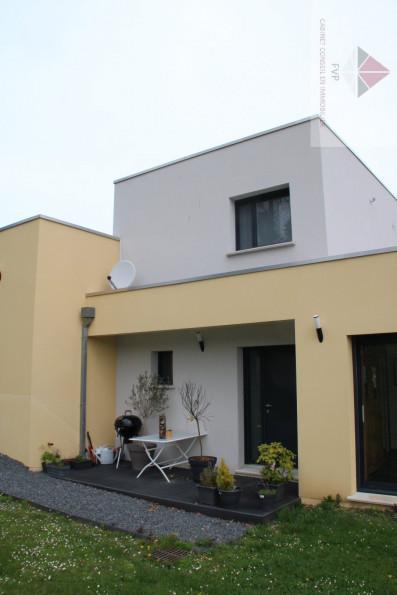 A vendre Fecamp 760072159 Fvp immobilier