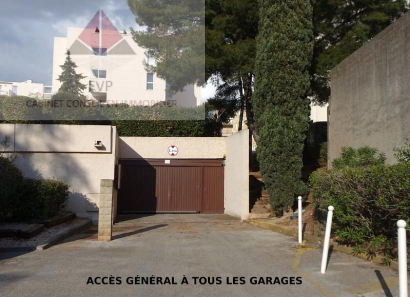 A vendre Toulon 760072161 Fvp immobilier