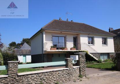 A vendre Yvetot 760072163 Fvp immobilier