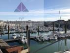 A vendre Dieppe 760072168 Fvp immobilier