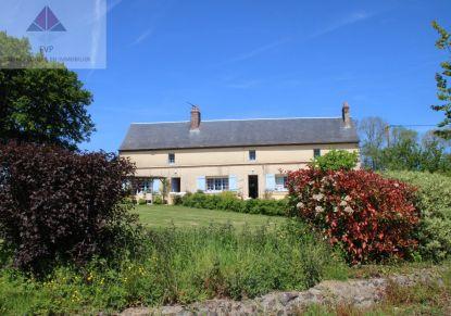 A vendre Goderville 760072182 Fvp immobilier