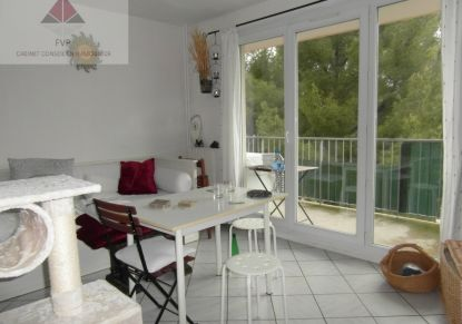 A vendre Toulon 760072184 Fvp immobilier