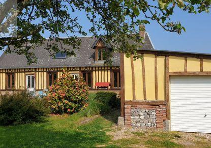 A vendre Valmont 760072185 Fvp immobilier