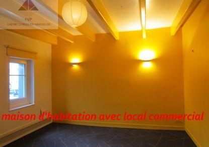 A vendre Yerville 760072192 Fvp immobilier