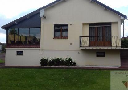 A vendre Senarpont 760072202 Fvp immobilier
