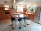 A vendre Beuzeville 760072220 Fvp immobilier