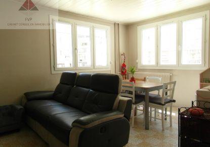 A vendre Toulon 760072223 Fvp immobilier