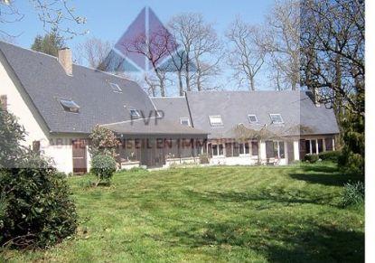 A vendre Saint Romain De Colbosc 760072224 Fvp immobilier