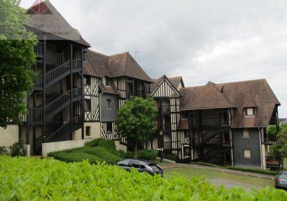 A vendre Deauville 760072228 Fvp immobilier